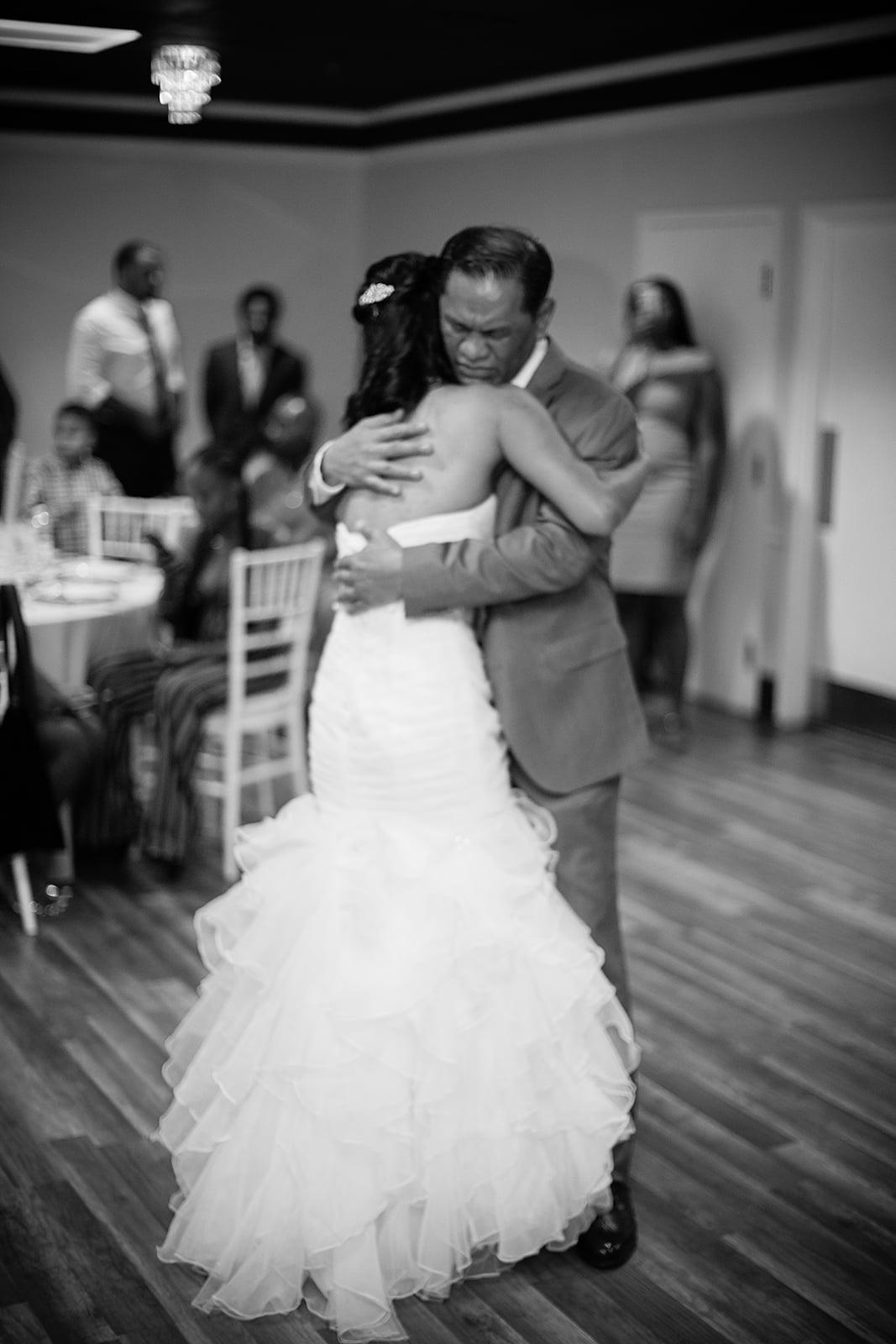 BenYahudah Wedding - Reception-50.jpg