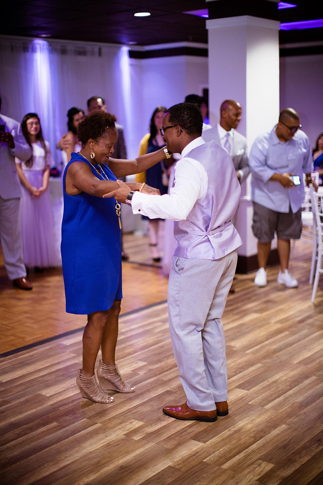 BenYahudah Wedding - Reception-59.jpg