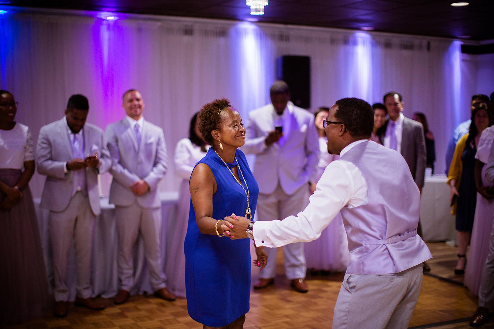 BenYahudah Wedding - Reception-65.jpg