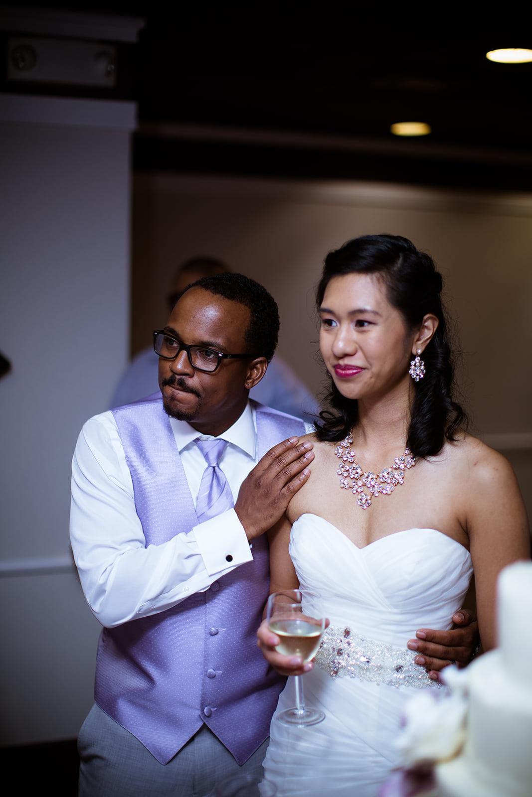 BenYahudah Wedding - Reception-81.jpg