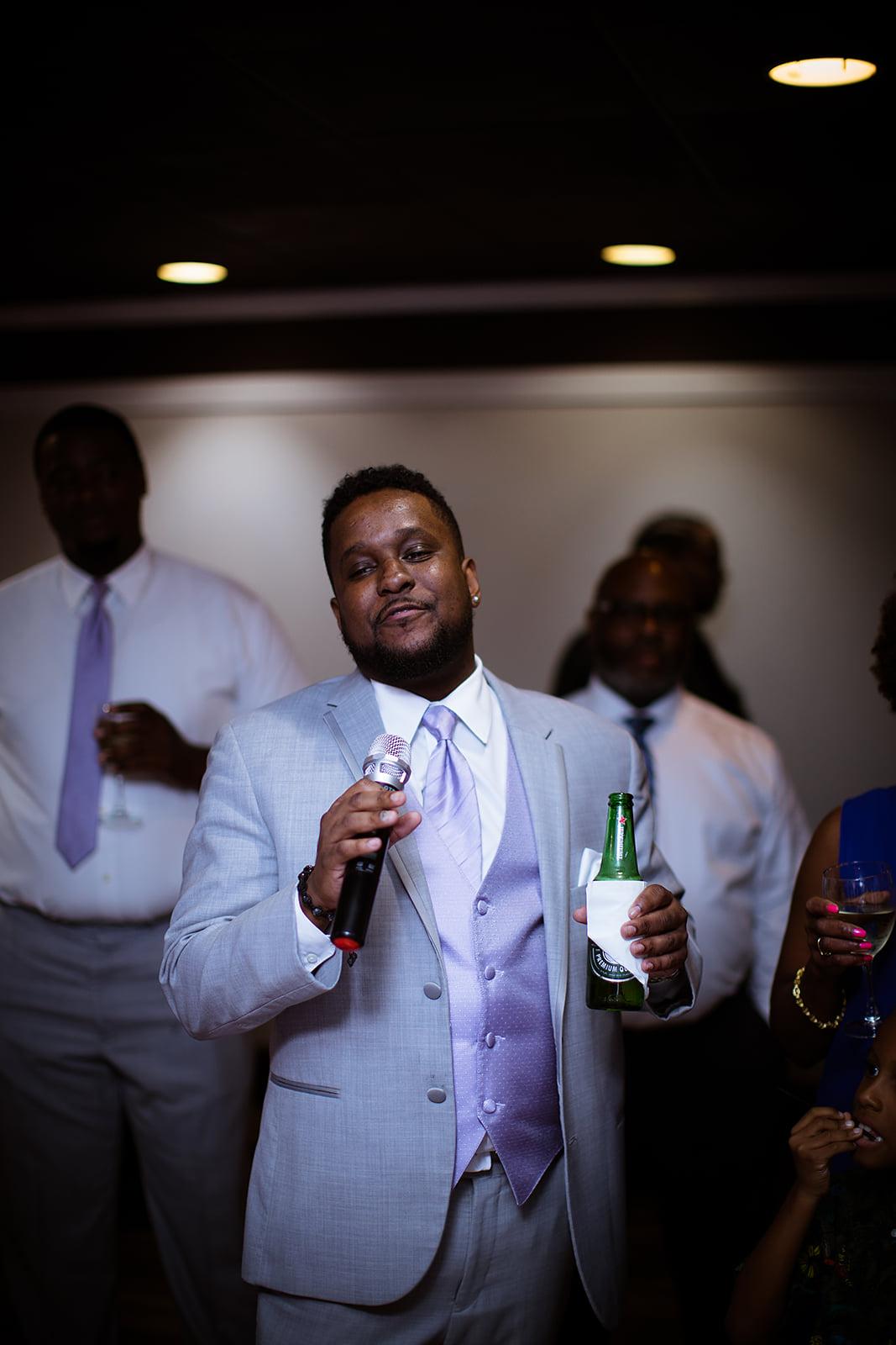 BenYahudah Wedding - Reception-86.jpg