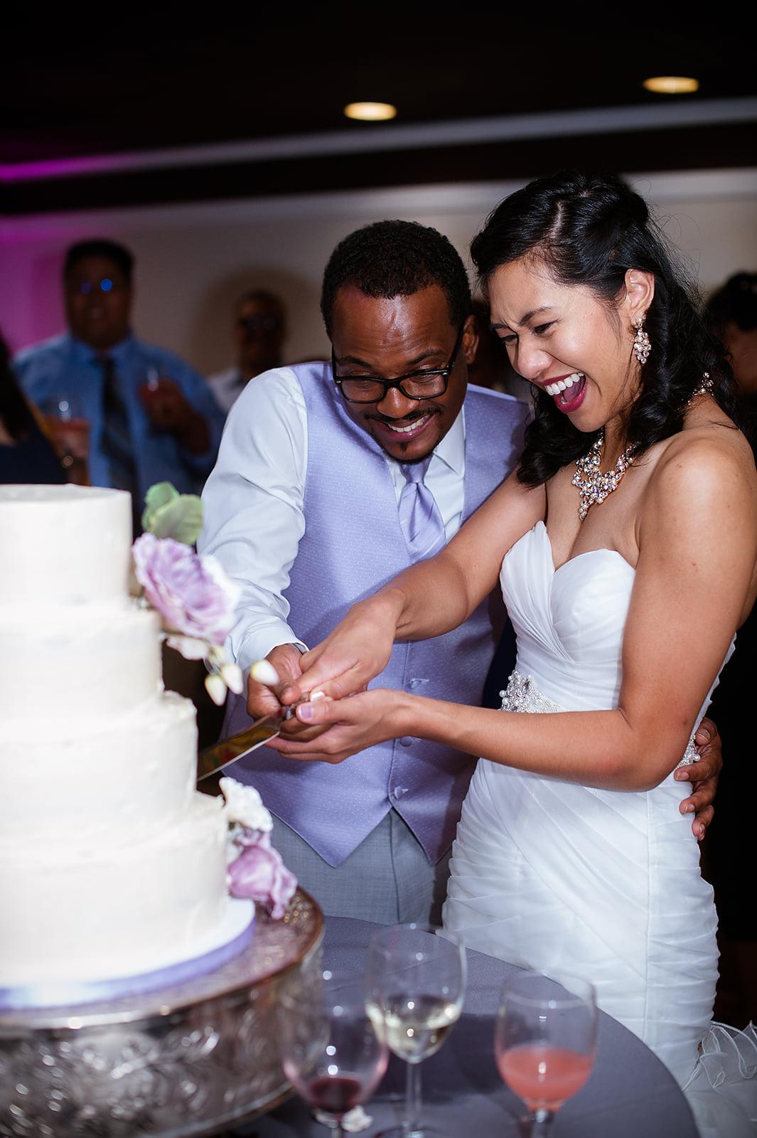 BenYahudah Wedding - Reception-97.jpg