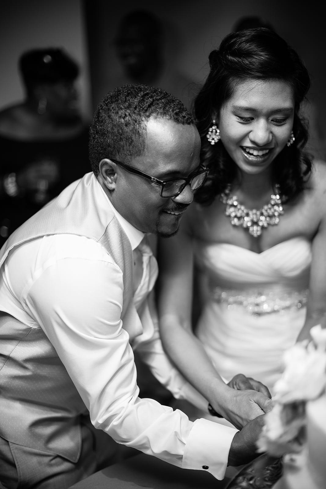 BenYahudah Wedding - Reception-103.jpg