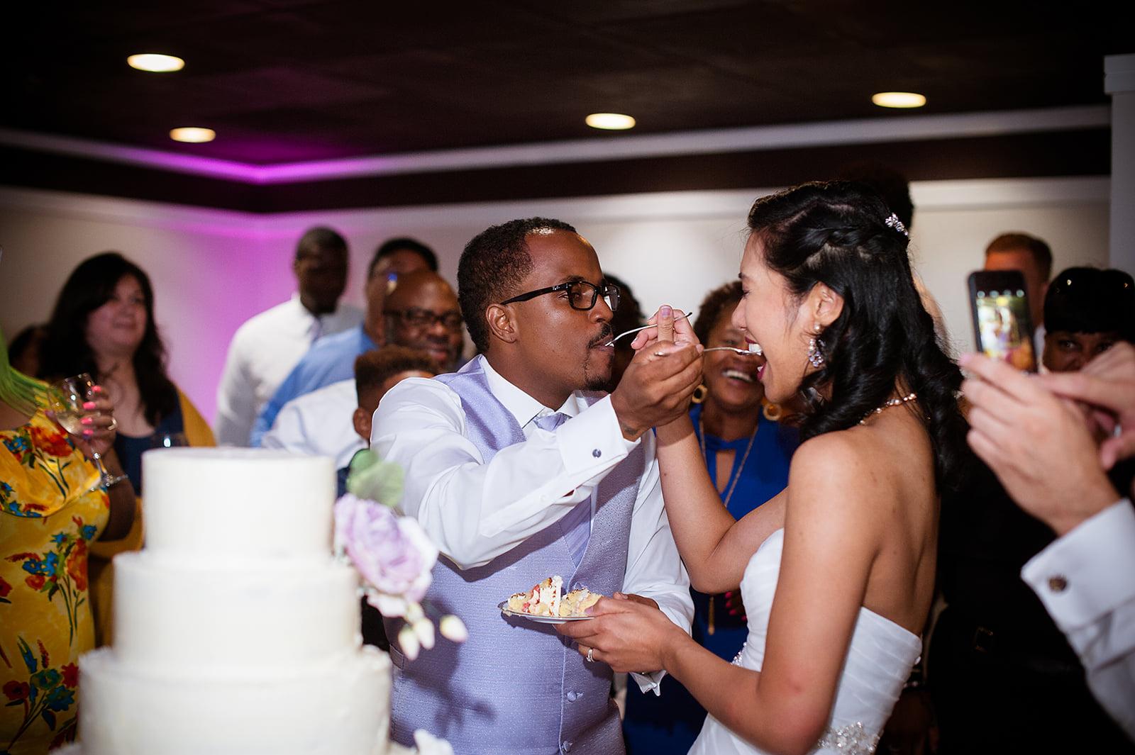 BenYahudah Wedding - Reception-108.jpg