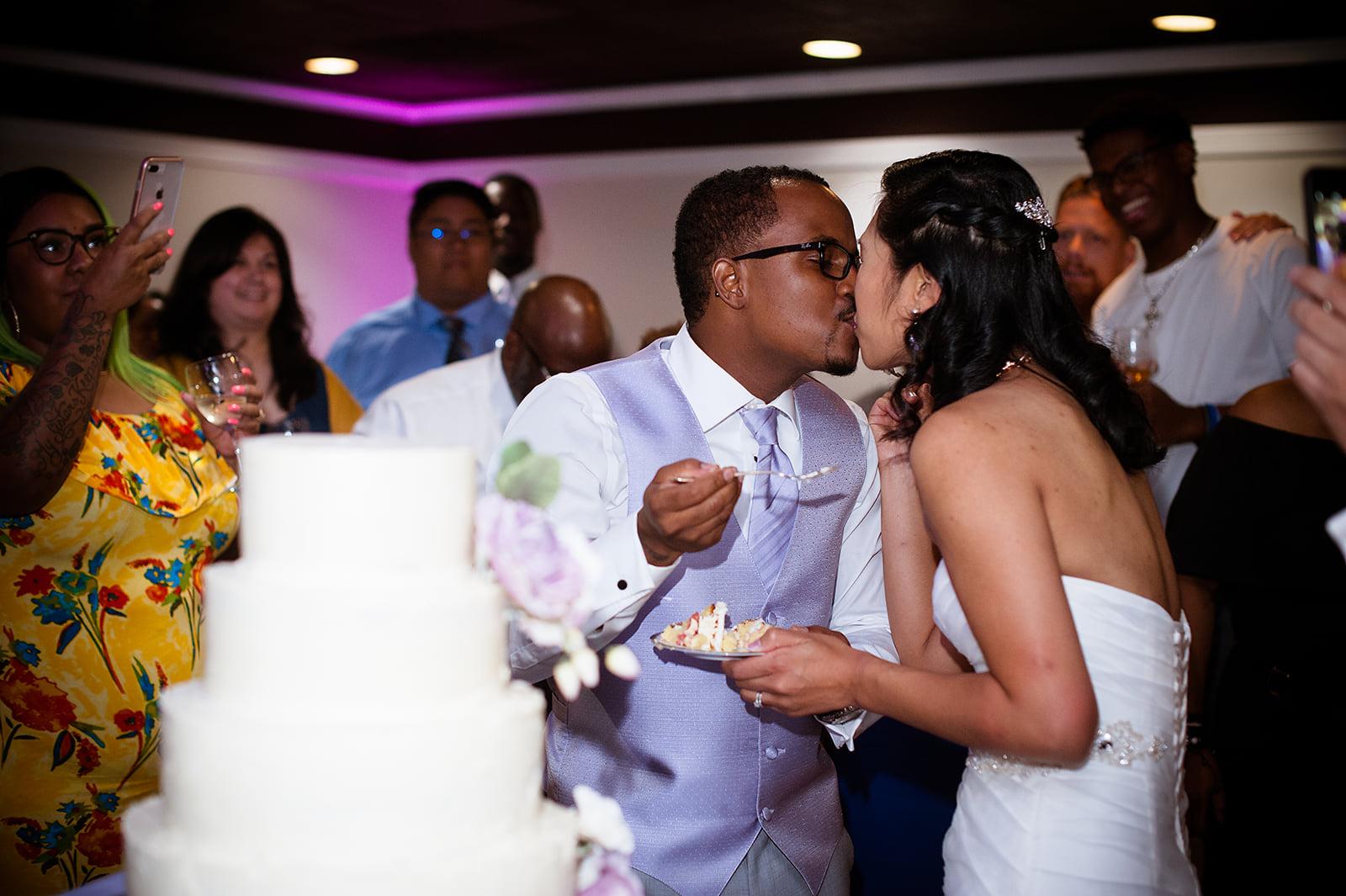 BenYahudah Wedding - Reception-109.jpg