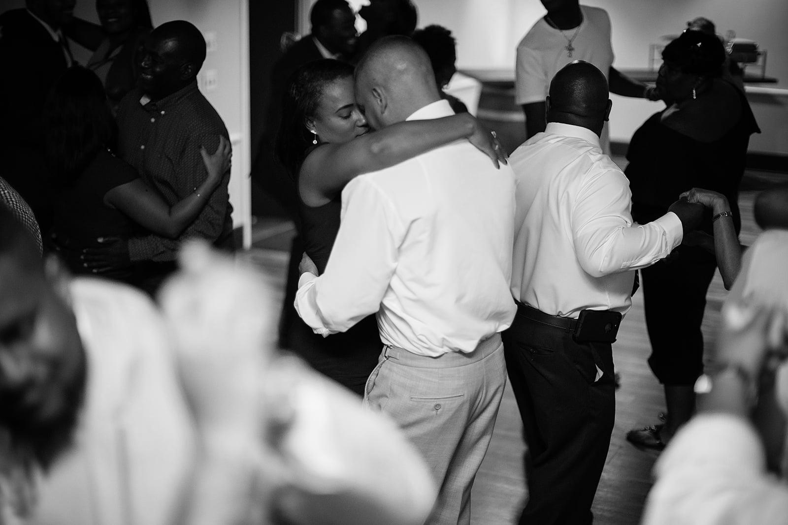 BenYahudah Wedding - Reception-122.jpg