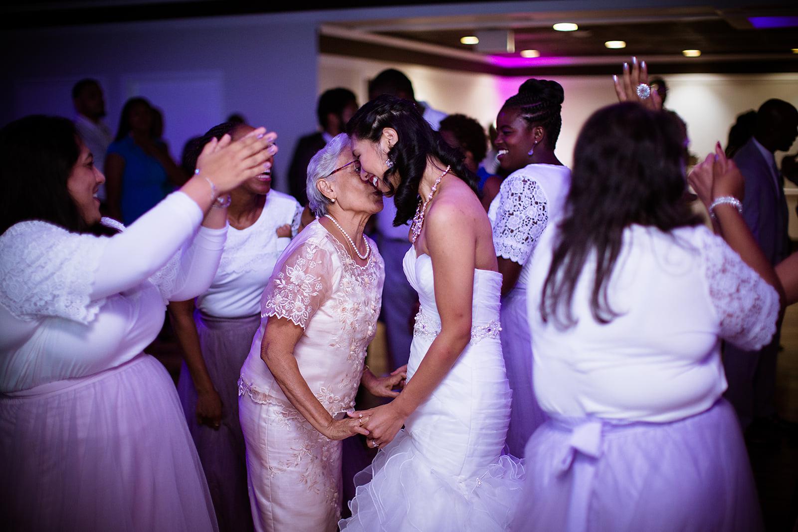 BenYahudah Wedding - Reception-140.jpg