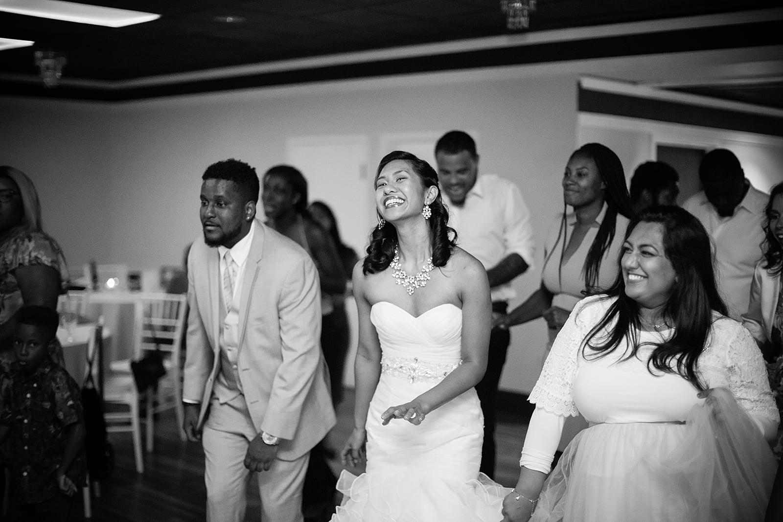 BenYahudah Wedding - Reception-144.jpg