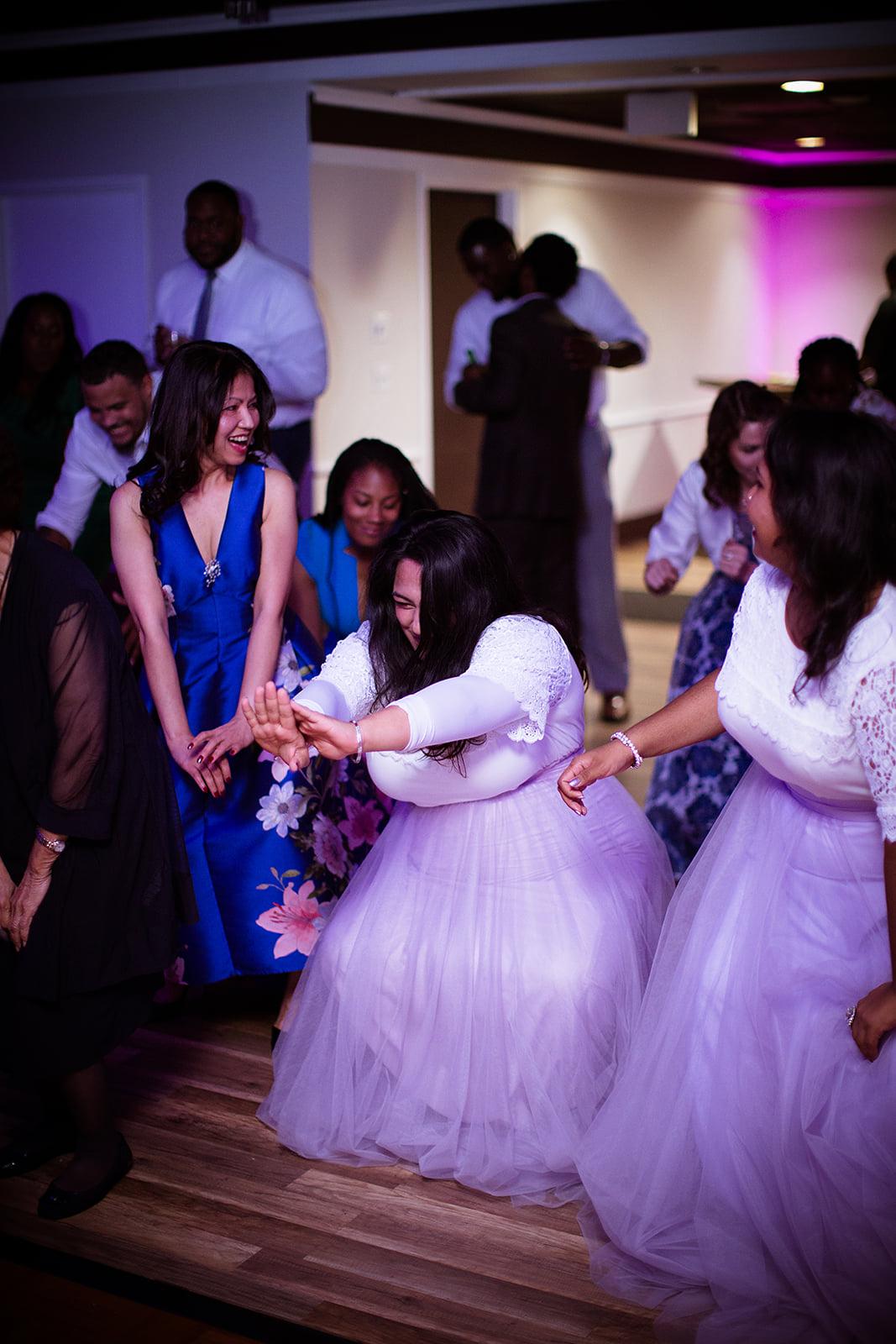 BenYahudah Wedding - Reception-146.jpg