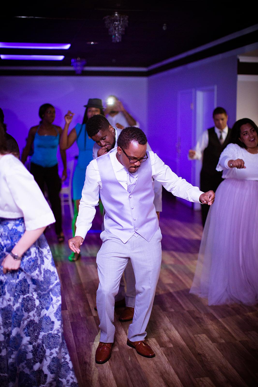 BenYahudah Wedding - Reception-153.jpg