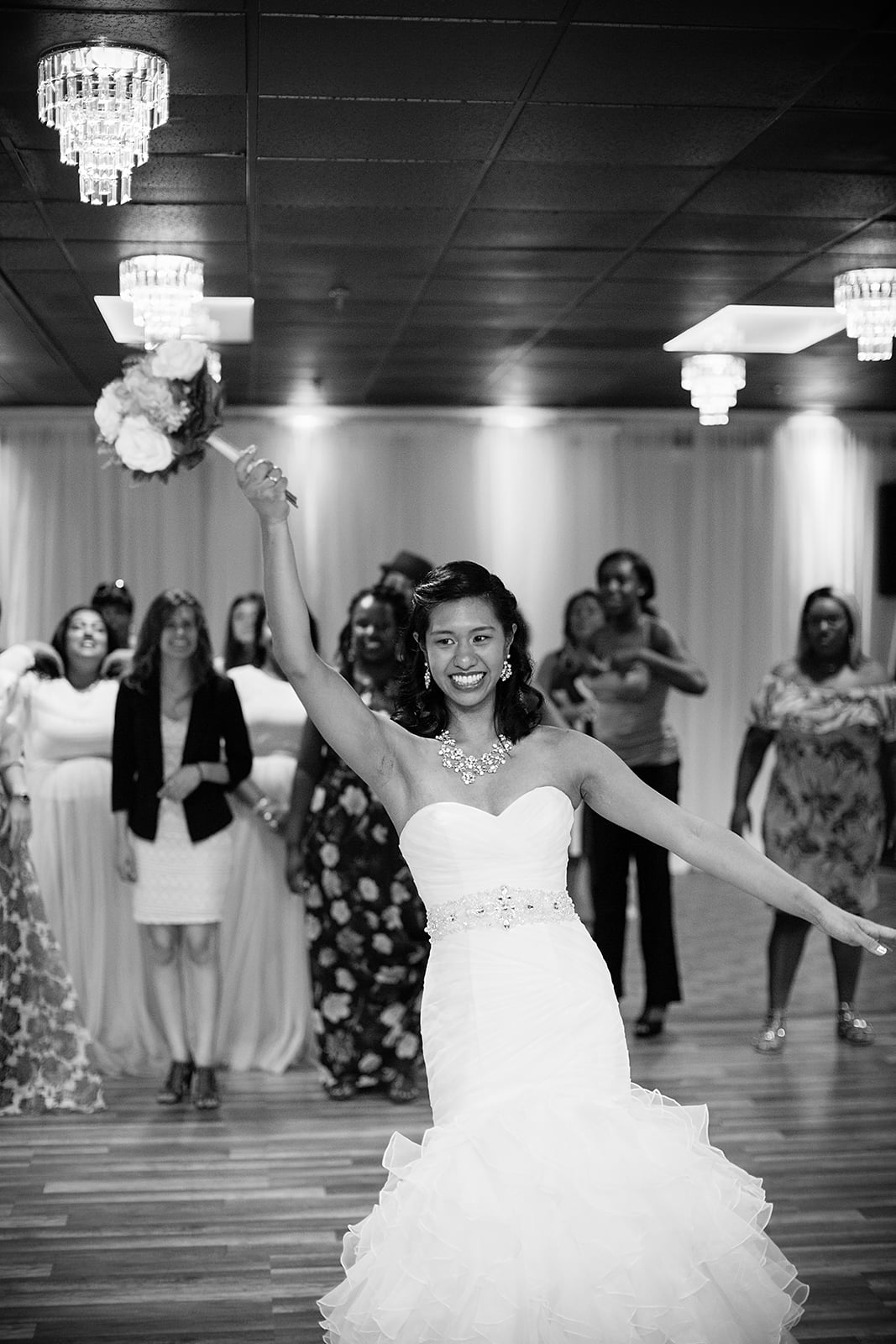 BenYahudah Wedding - Reception-157.jpg