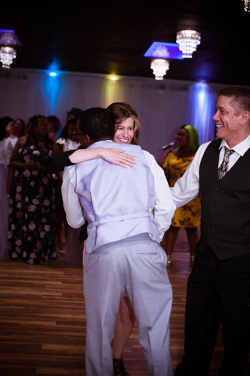 BenYahudah Wedding - Reception-162.jpg