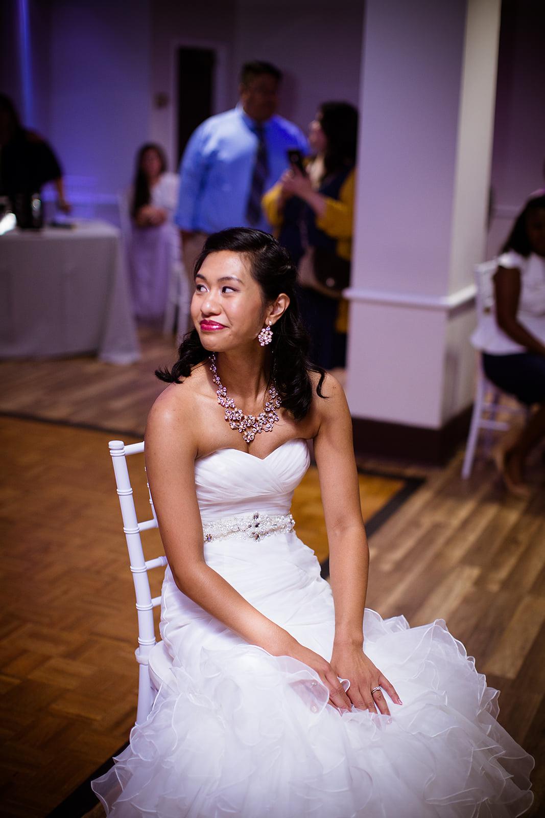 BenYahudah Wedding - Reception-164.jpg