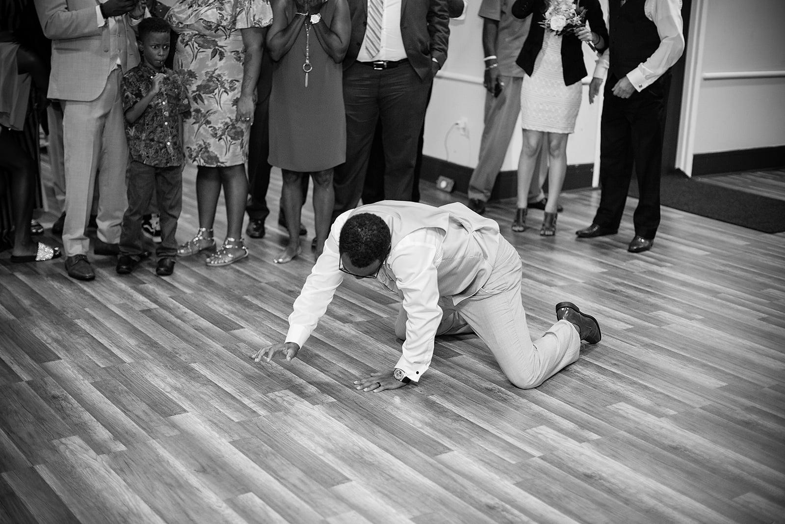 BenYahudah Wedding - Reception-171.jpg