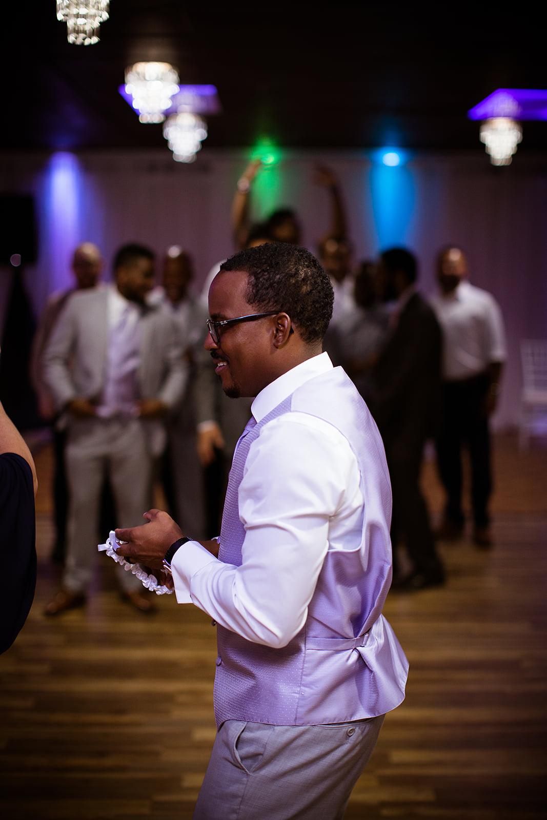BenYahudah Wedding - Reception-184.jpg