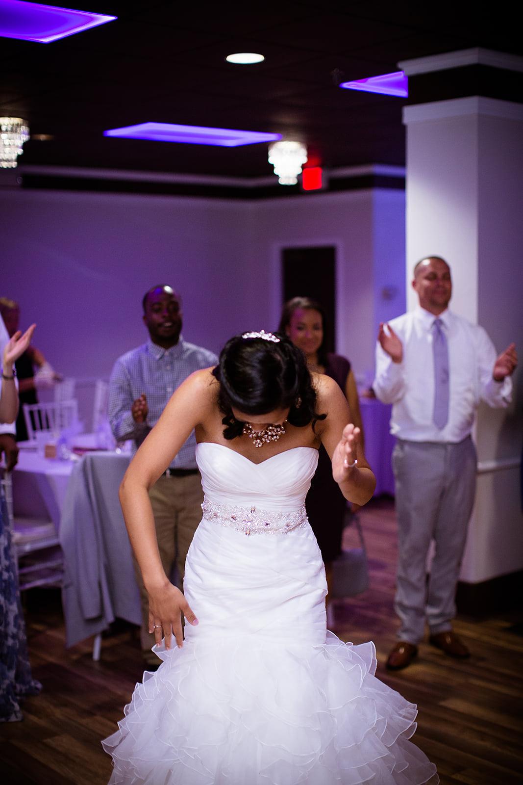 BenYahudah Wedding - Reception-207.jpg