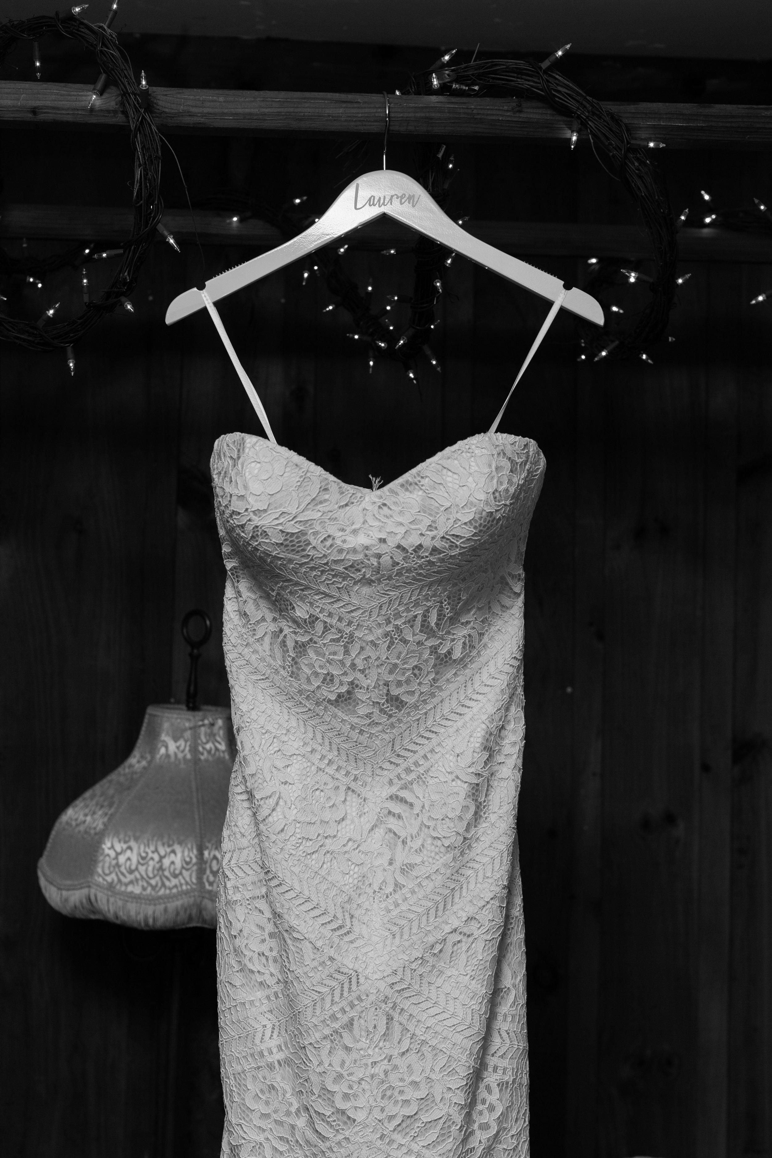Kramer Wedding - Details-2.jpg
