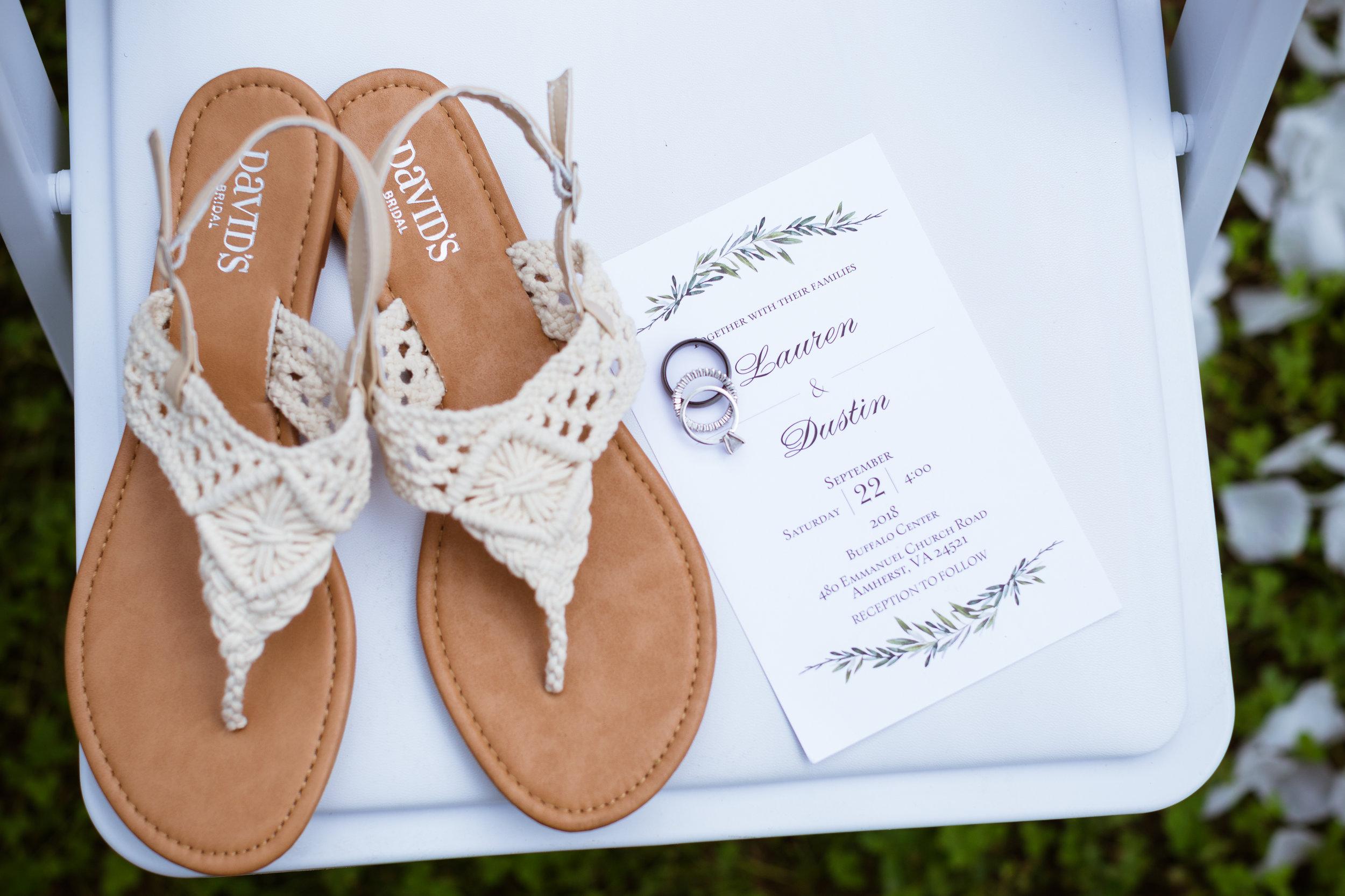 Kramer Wedding - Details-14.jpg