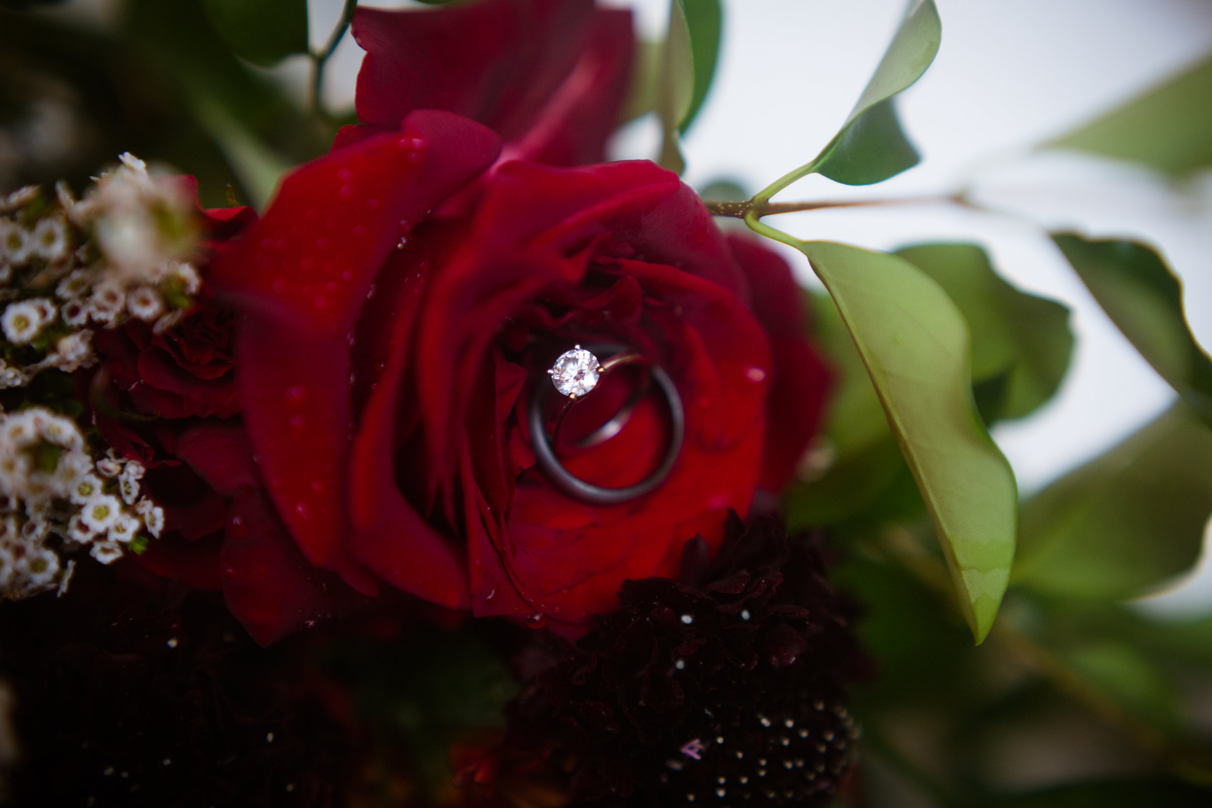 Kramer Wedding - Details-20.jpg