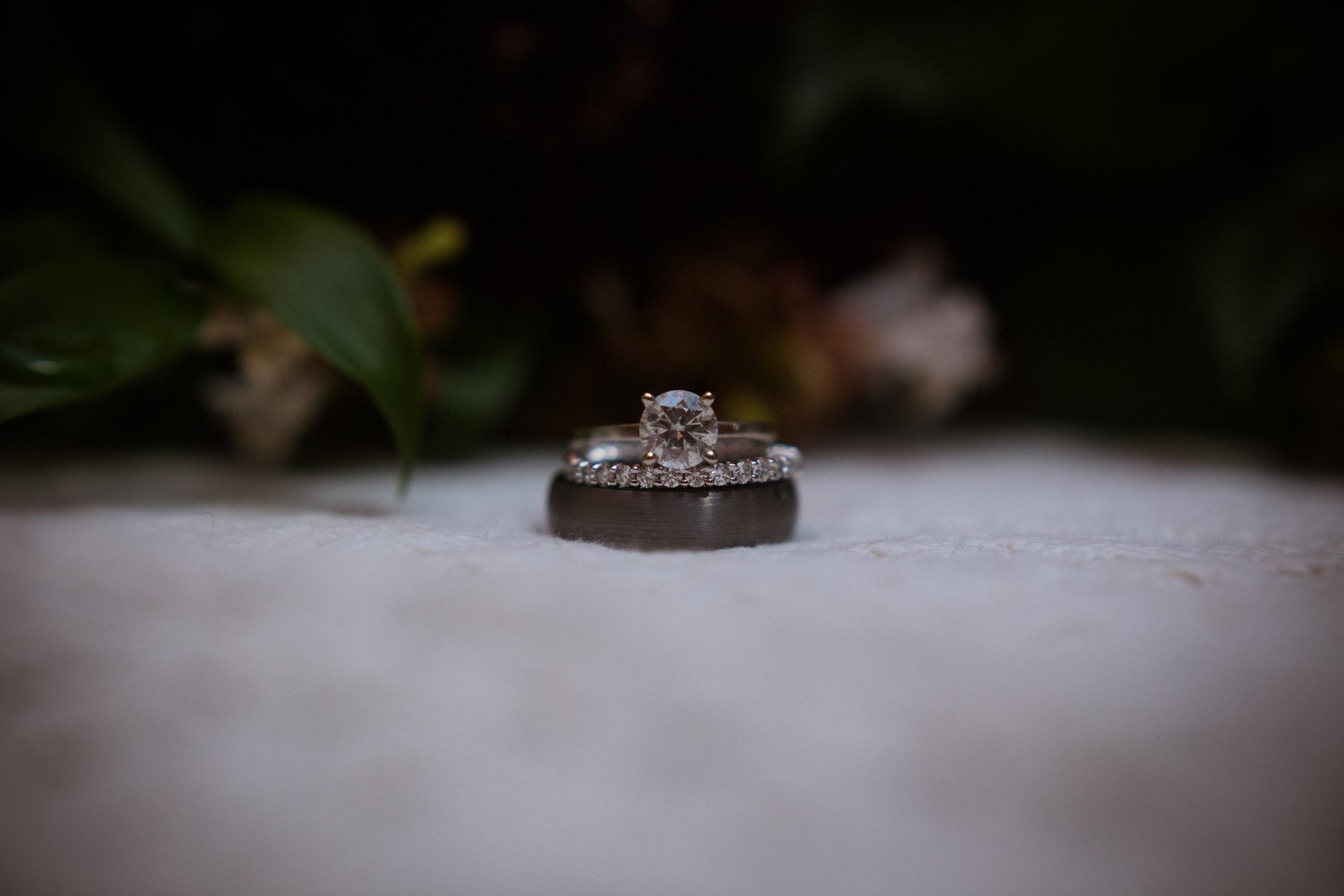 Kramer Wedding - Details-23.jpg