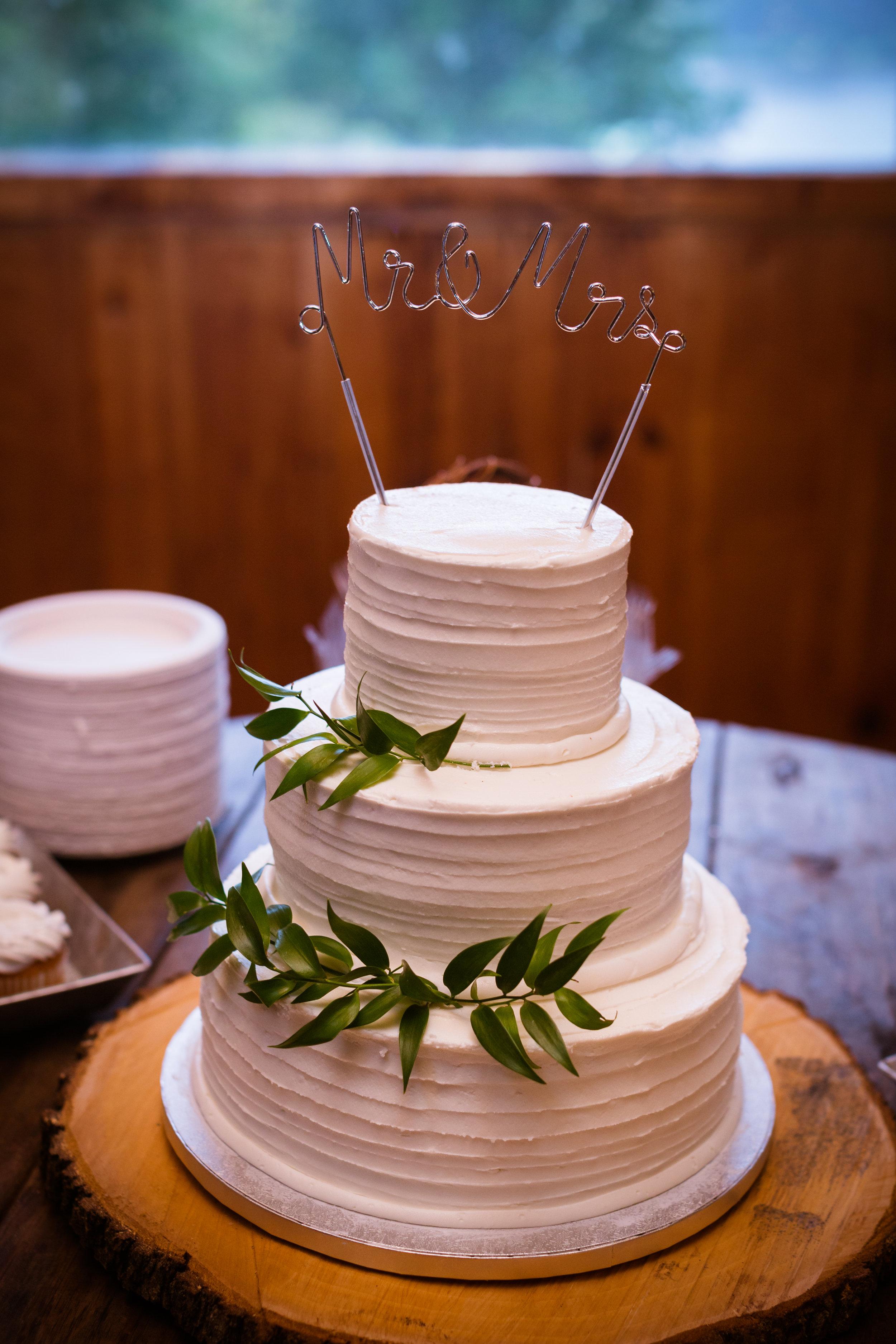 Kramer Wedding - Details-31.jpg