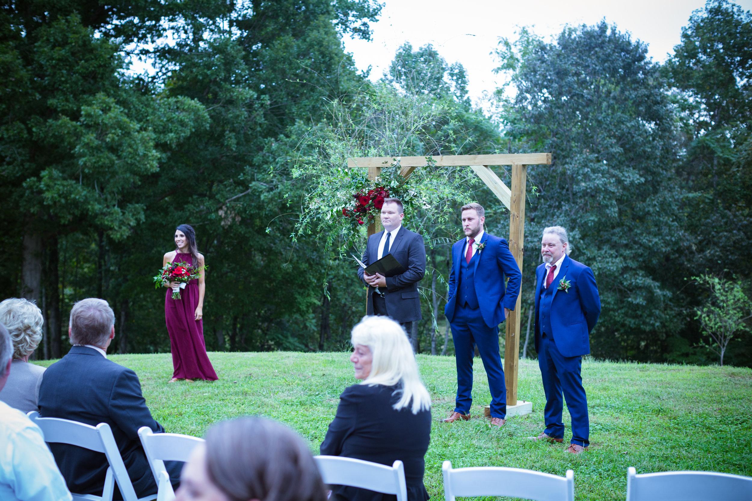 Kramer Wedding - Ceremony-1.jpg