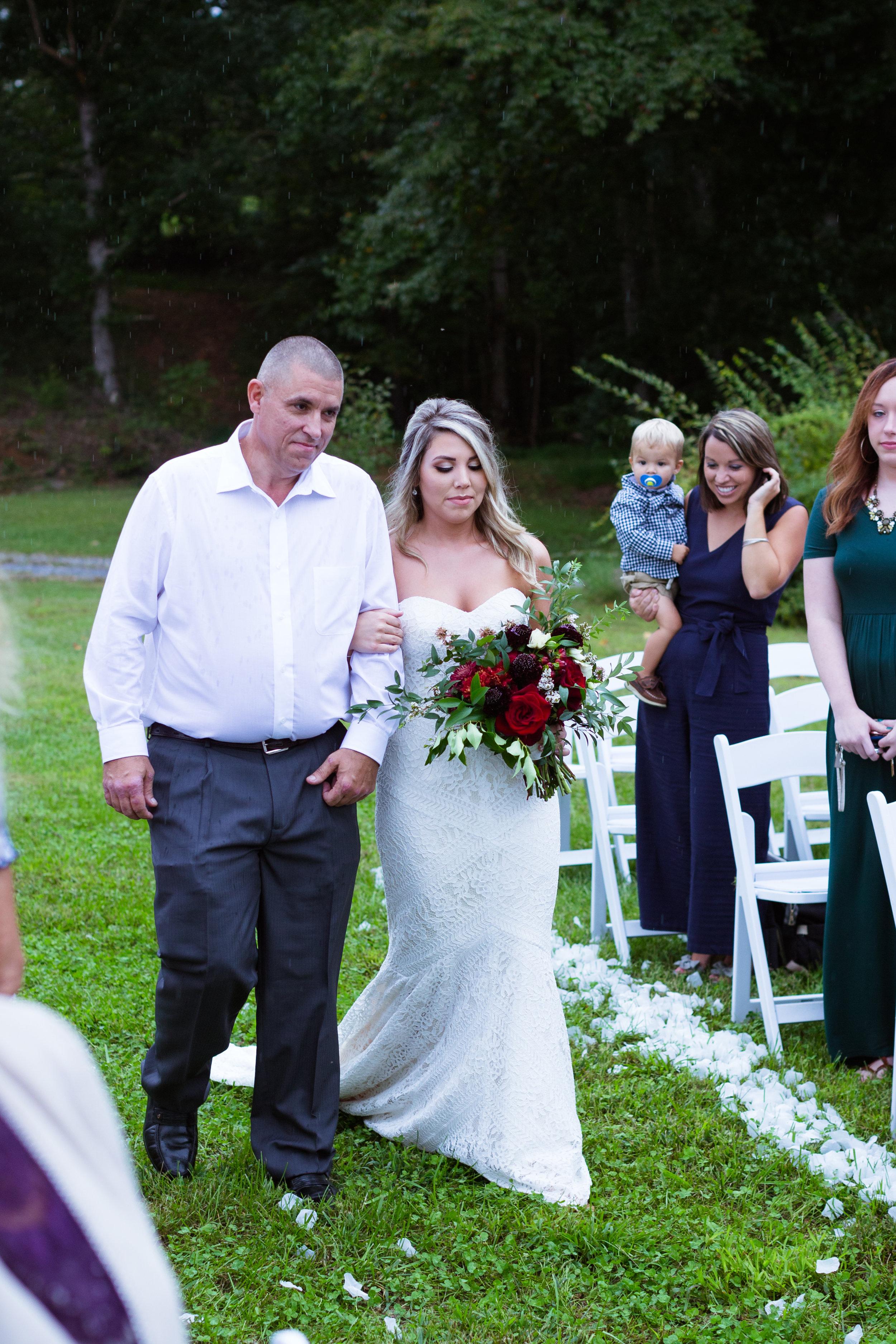 Kramer Wedding - Ceremony-9.jpg