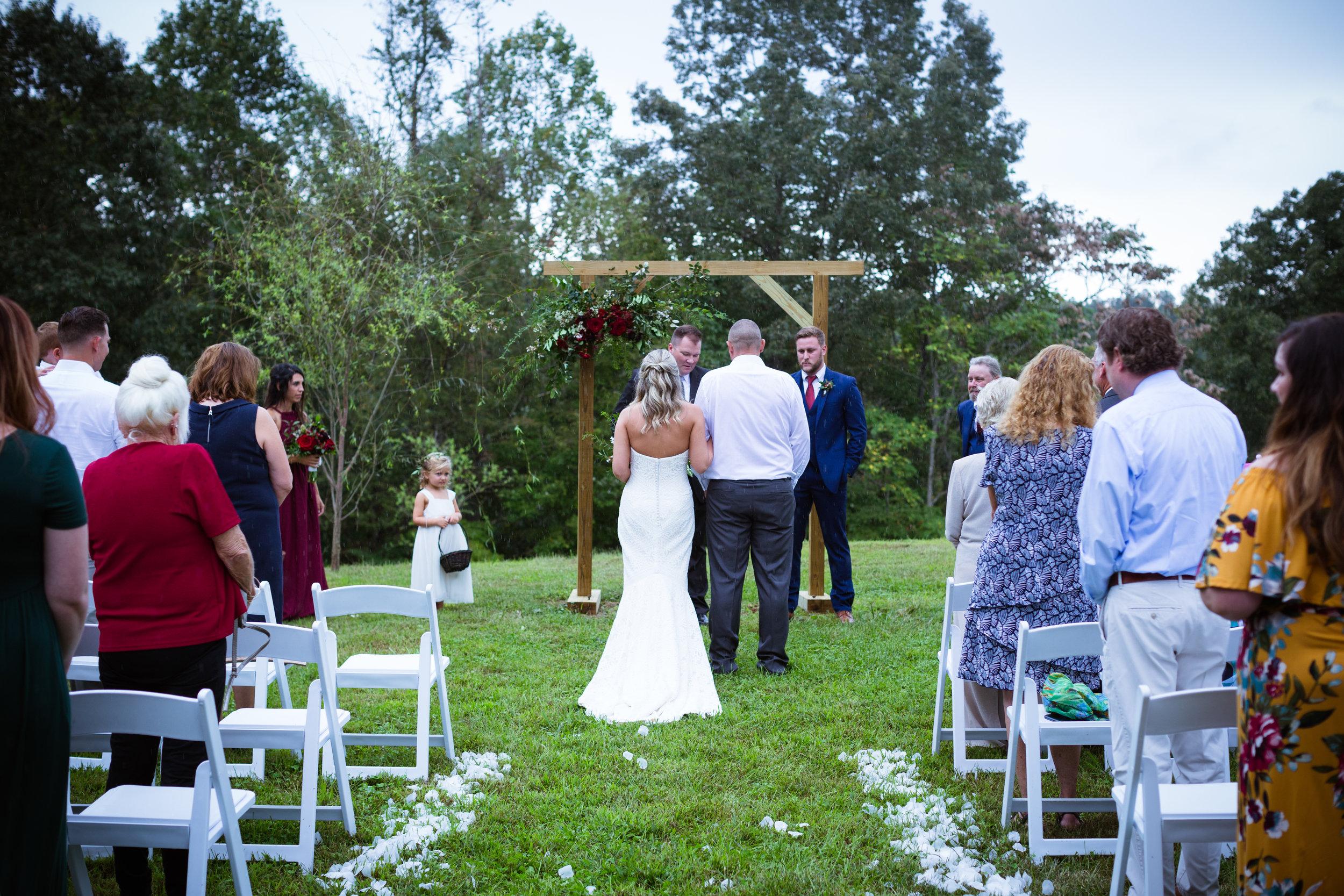 Kramer Wedding - Ceremony-10.jpg