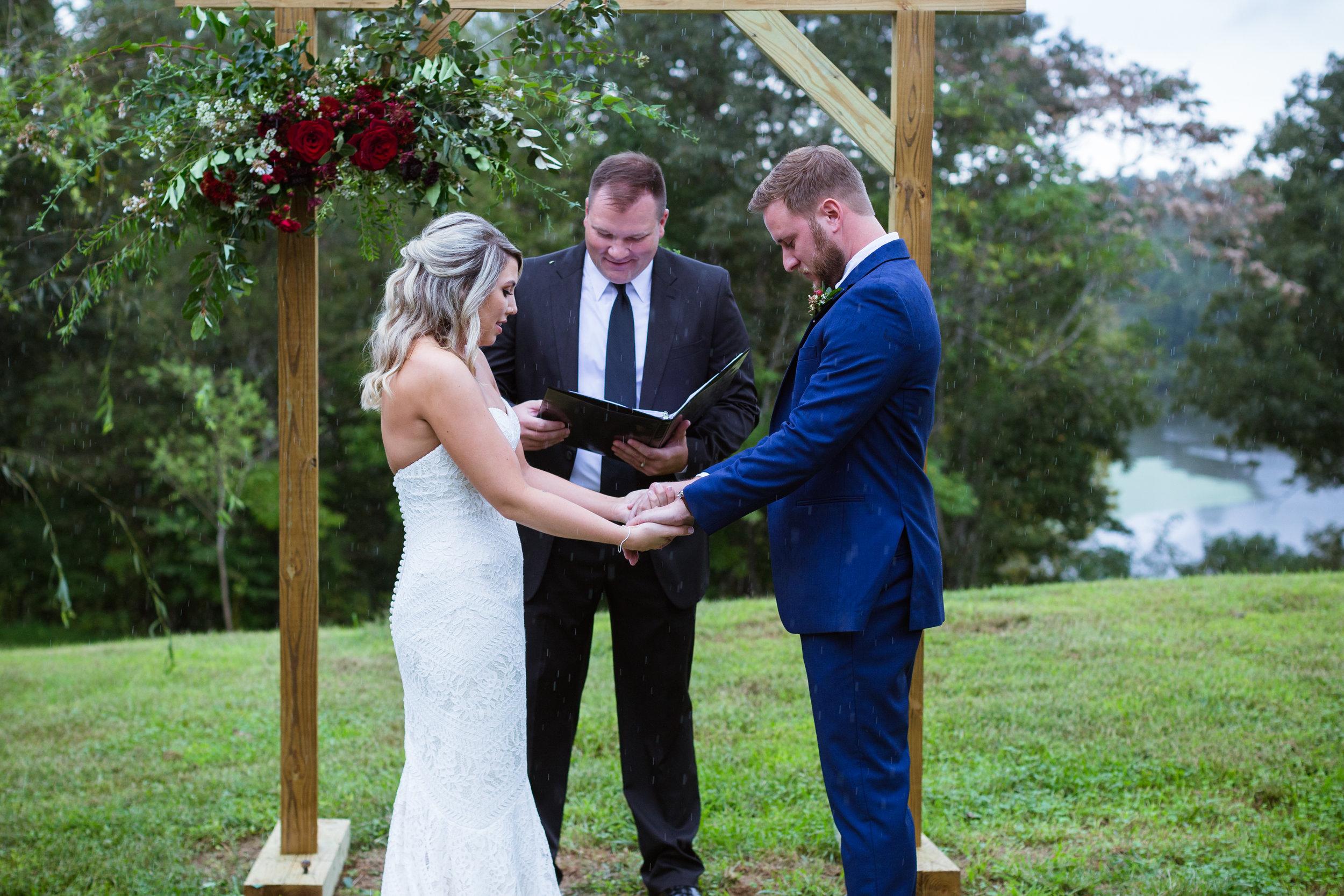 Kramer Wedding - Ceremony-13.jpg