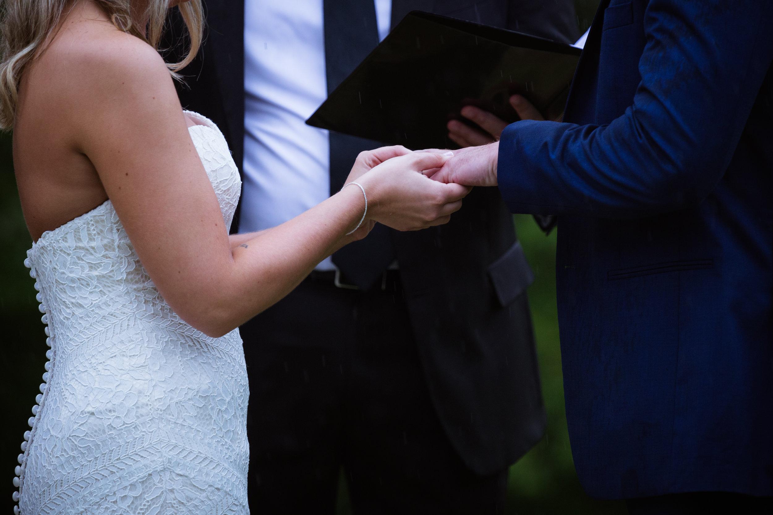Kramer Wedding - Ceremony-23.jpg