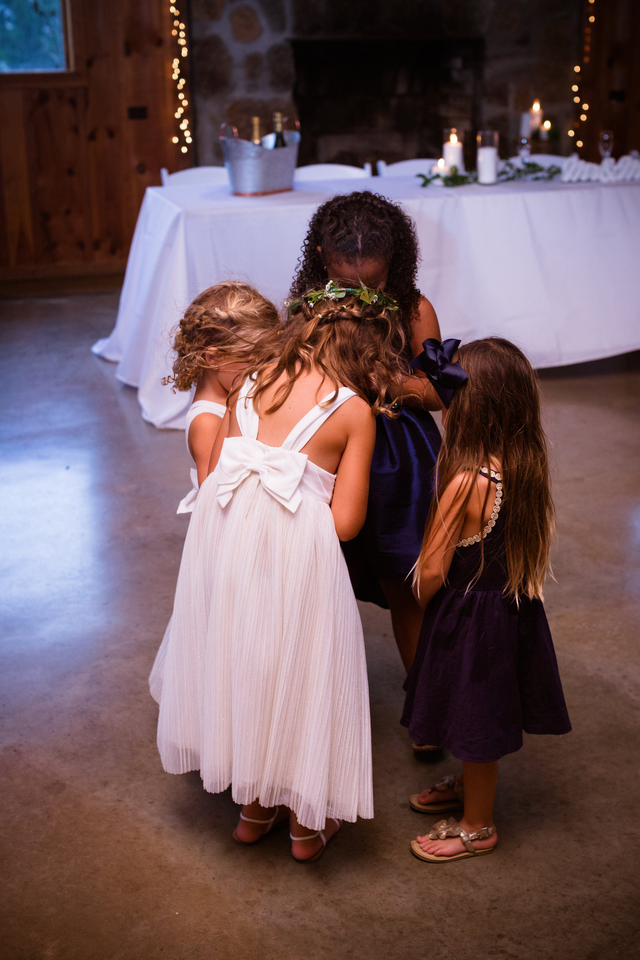 Kramer Wedding - Reception-2.jpg