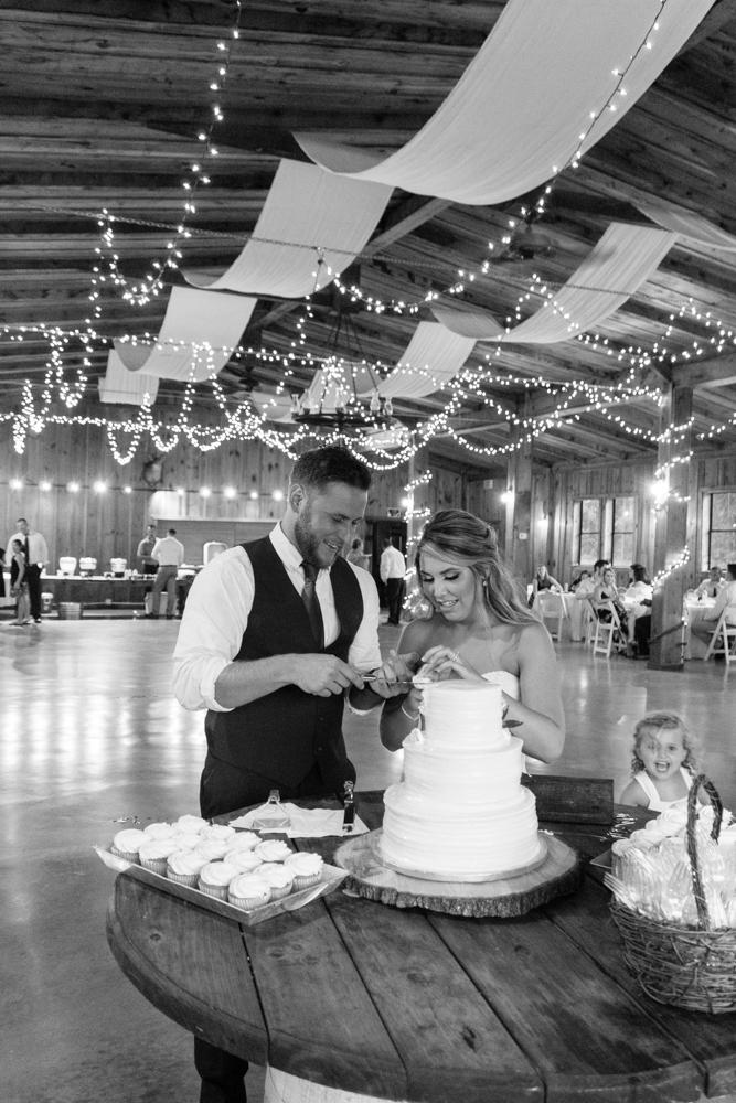 Kramer Wedding Web-37.jpg