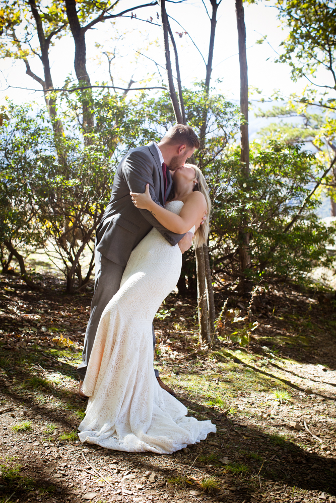 Kramer Wedding Web-280.jpg