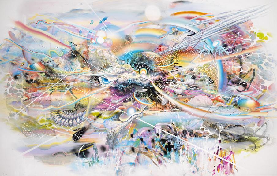 TranscendentalDisaster_905.jpg