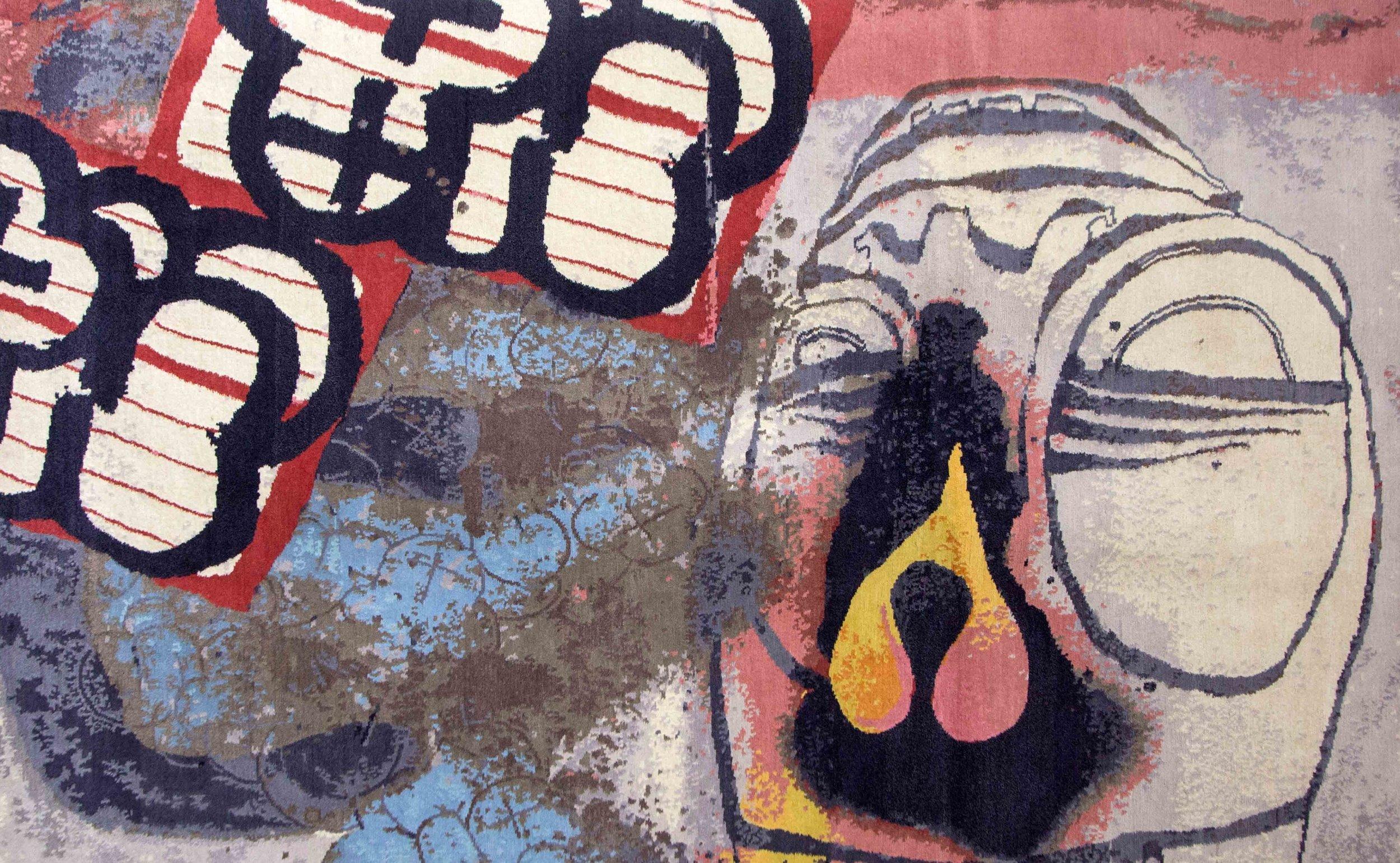SOHODH-rugs-18.jpg