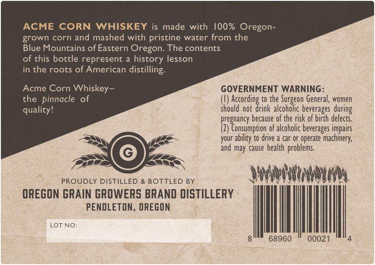 Acme Corn Whiskey Back 4.25x3 COLA.jpg