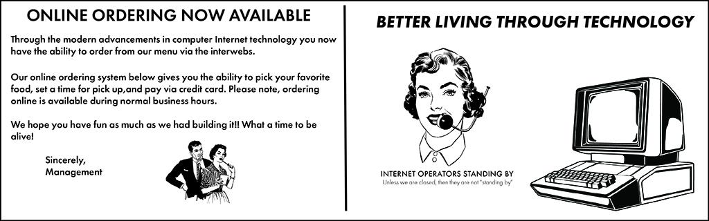 online-menu-header.jpg