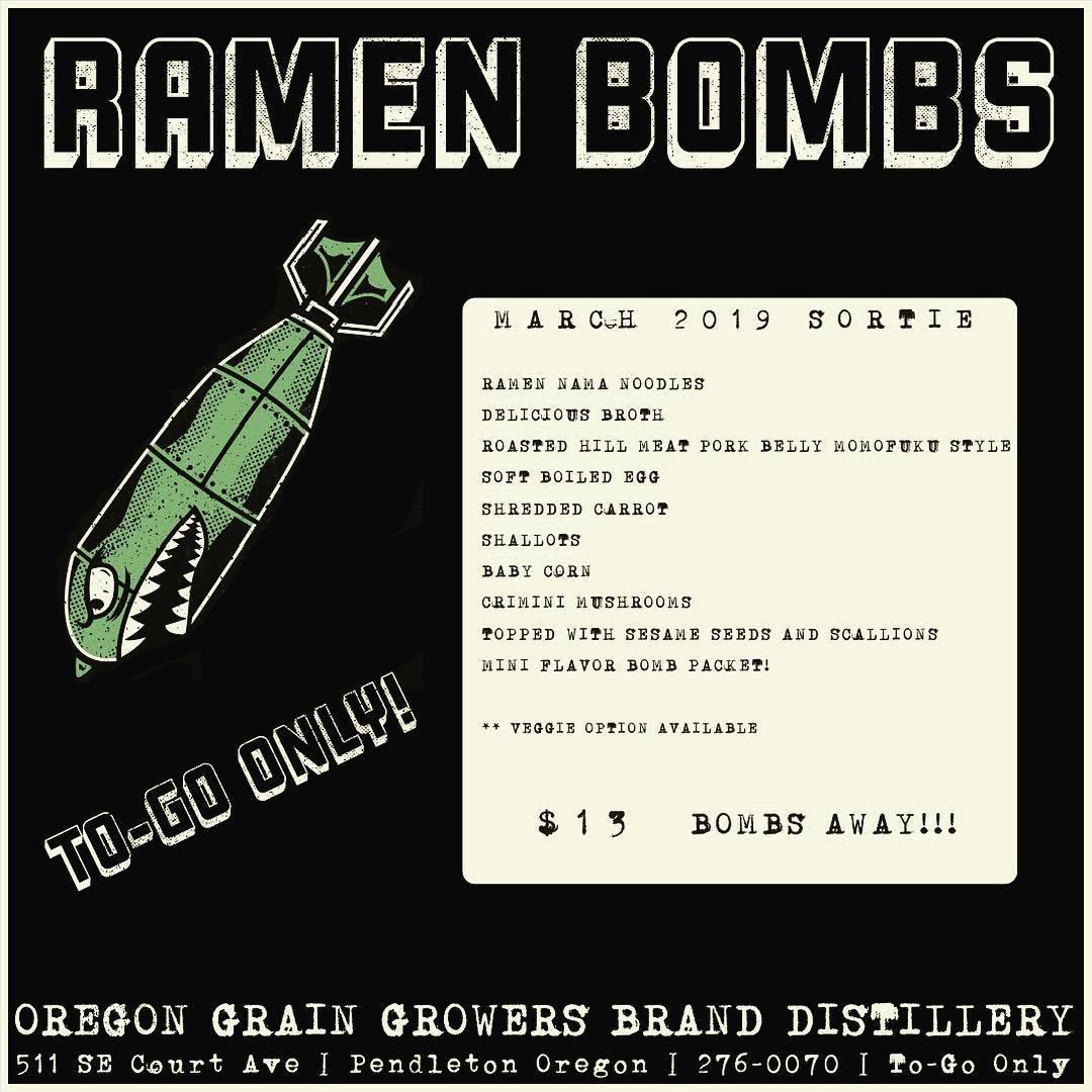 ramen-bomb
