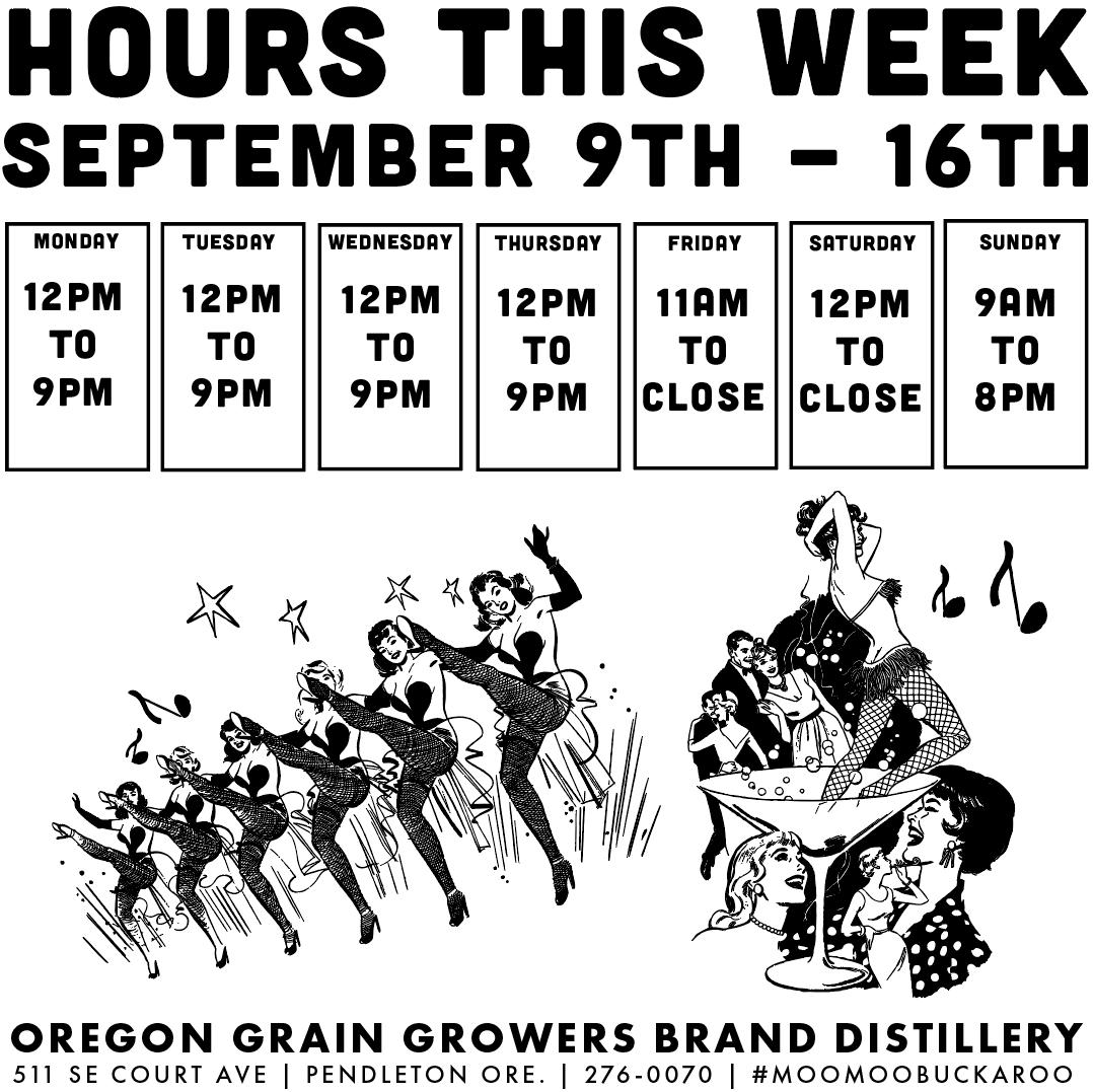 distillery-roundup-hours