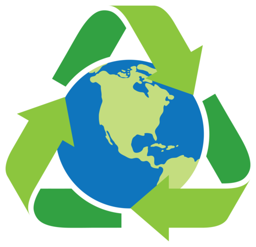 recycle (1).png