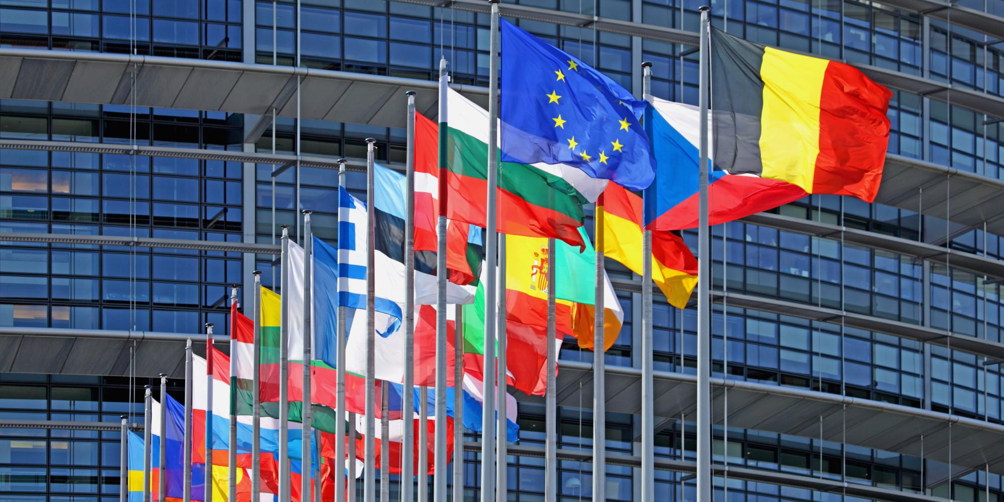o-EUROPEAN-PARLIAMENT-facebook.jpg