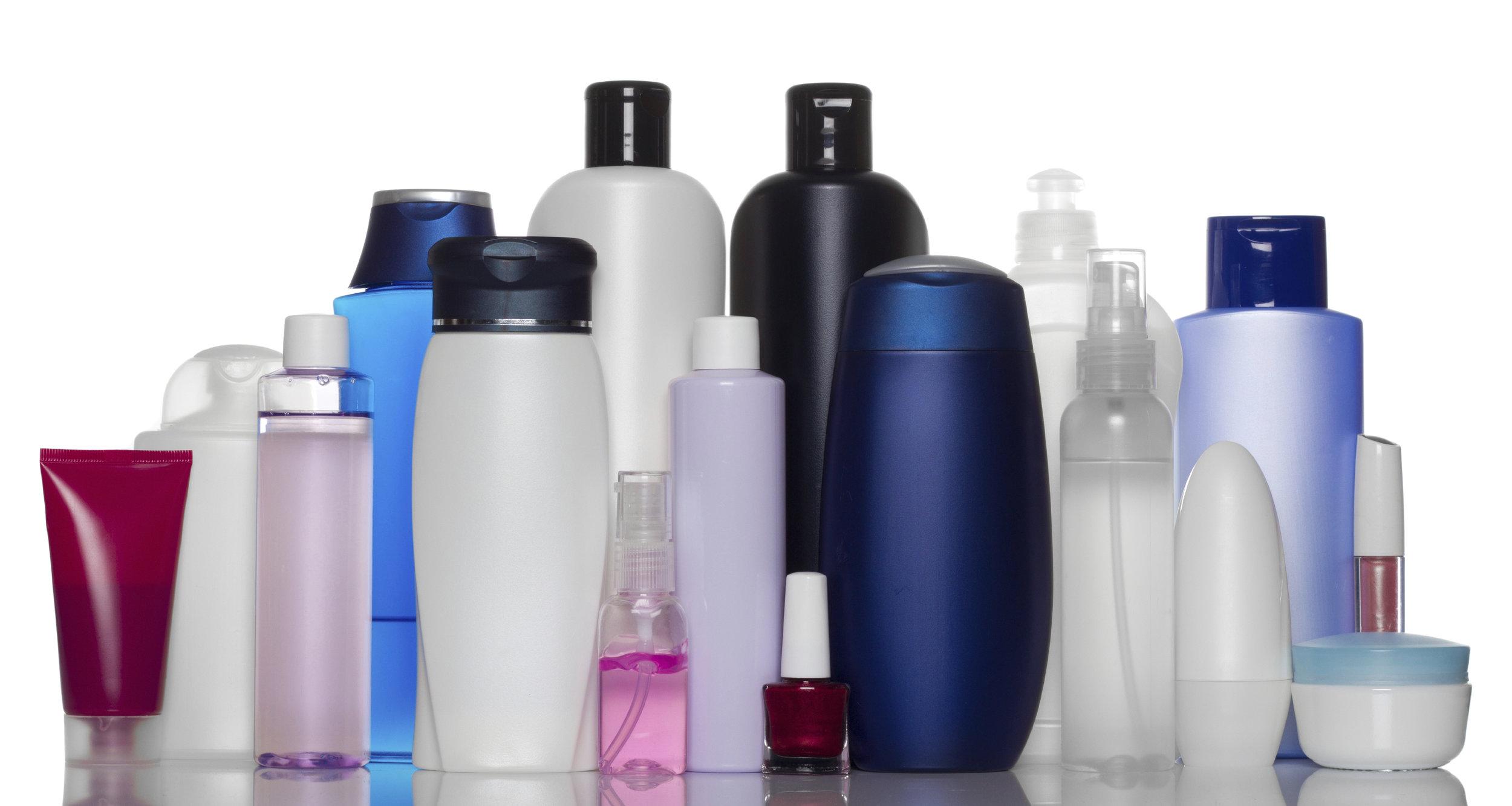 health-beauty-products.jpg