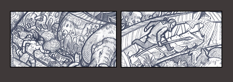 gallery header featured works 4.jpg