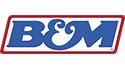 B&M 125x70.jpg