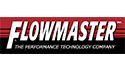 Flowmaster 125x70.jpg