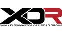 XDR 125x70.jpg