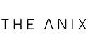 The Anix 125x70.jpg