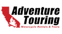 Adventure Touring 125x70.jpg