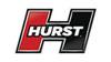 Hurst+125x70.jpg
