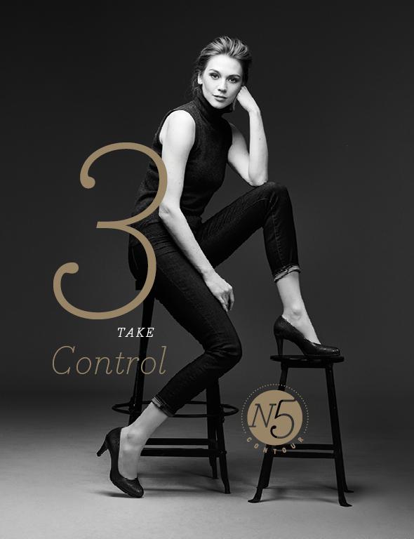 N5 CONTOUR6.jpg